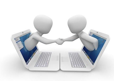 Sesiones Online Solidarias