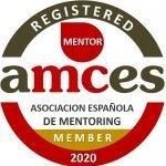 Sello AMCES 2020