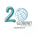 Logo Globenet Corp